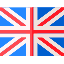 100% UK based Digital Engineering Company